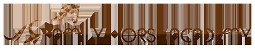Family Horse Academy Logo