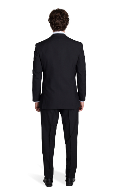 0000545_black-valencia-suit-by-midnight-blue